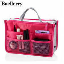 Multifunction Makeup Organizer Bag Women Travel Cosmetic Bags For Make Up Bag