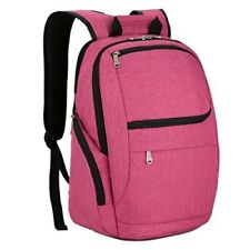 Anti-Theft Travel Laptop Backpack Camping Hiking Daypack Business Laptop Bag NEW
