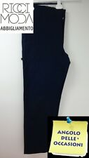 Outlet - 75% man trousers trousers bryuki trousers trousers trousers 050540030