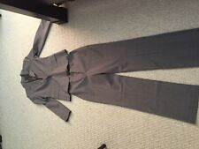 ANN TAYLOR SUITS AND SKIRTS