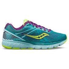 Saucony Running Shoes Saucony SWERVE S10329-8