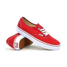 VANS AUTHENTIC SHOES NEW ON SALE MENS US SIZES AUSTRALIAN SELLER