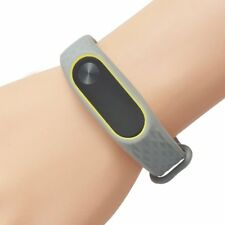 Wrist Strap Band Bracelet Adjusted Replacement For Xiaomi MI Band 2 Wristband