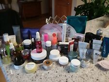 Assorted Hair & Skin Care Travel Minis YOU PICK -BRAND NEW AUTHENTIC TOP BRANDS!