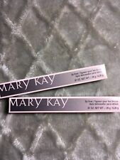 MARY KAY MECHANICAL LIP LINERS BRAND NEW * YOU CHOOSE COLOR *