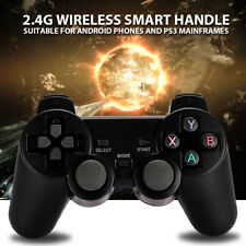 for PS3 Joypad Game Controller Wireless Gamepad Receiver Game Console