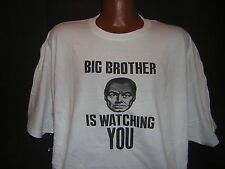 Big Brother is Watching You! t-shirt Youth and Adult sizes