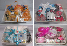 NEW LADIES GIFT HAMPER BIRTHDAY PRESENT MOTHERS DAY THANK YOU MUM SISTER FOR HER