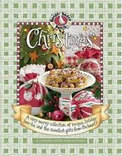 Gooseberry Patch Christmas: Book 7 (  ) Used - VeryGood