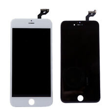 LCD Display Assembly Touch Screen Digitizer Glass Replacement For iPhone 5S/SE S