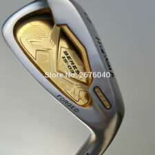 New Golf Clubs Honma S-03 4 Star GOLF irons Clubs Set Graphite Shaft R or S flex