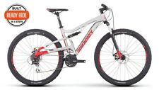 New DIAMONDBACK Recoil 29, Mountain / Road / Trail Complete Bike FREE SHIPPING