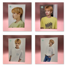 WANNA ONE x Ce& LEE DAEHWI Official POSTCARD BEAT Promotional 대휘 Post Card