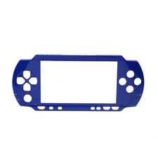 PSP 1000 Gamepad Protective Shell Game Machine Replacement Set Parts Accessories
