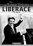 Liberace - A TV Special (DVD, 2008)