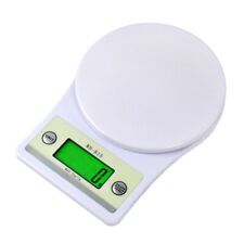 7kg/1g Electronic Digital Food Digital Balance Diet Postal Kitchen Weight Scale