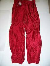 Rawlings BWPU5 Red Breakaway Warm-Up Pant Adult