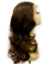 Lace Front Wigs for Black Woman Long Wavy on sale –101