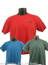 Kangaroo Poo Kids Originals Short Sleeve T-Shirt BNWT