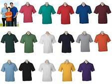 Polo Shirt,  Pique Knit , Unsex, Kids, Children, 4, 6, 8, 10, 12, 14, 16 New