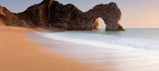 DAVID NOTON - DURDLE DOOR ART PRINT WITH FRAME OPTIONS OR CANVAS PRINT