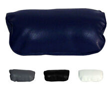 Spa Guy Contour Suction Cup Bath and Hot Tub Pillow