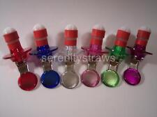 Zyliss Bottle Stopper For Wine, Beer, Oil, Etc. Seals Most Size Bottles!