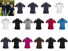 Polo Shirt,Short Sleeve United,Polo,Sports,18,20,22,24,Womens Sport, Team,Ladies