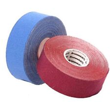 Brunswick Defense Bowling Skin Protection Tape Roll
