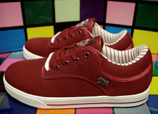 Last Clearance Sale!! VLADO SPECTRO 3 / BURGUNDY ALL SIZE