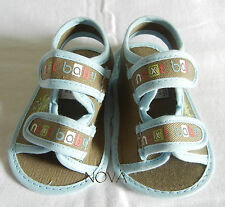 lovely army green summer boy sandels toddler shoes baby boy shoes US size3,4,5