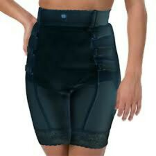 ARDYSS POSTPARTUM GIRDLE - AFTER CHILDBIRTH BODY MAGIC SHAPER ALL SIZES , MATER