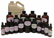 UNCUT PURE ORGANIC CAJEPUT ESSENTIAL OIL AROMATHERAPY 0.6 OZ UP TO 32 OZ