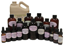 PURE SPEARMINT ESSENTIAL OIL ORGANIC AROMATHERAPY FROM 0.6 OZ UP TO 32 OZ