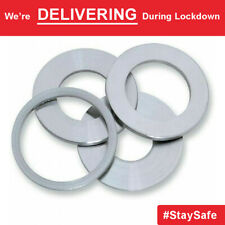 Saw Blade Bore Spacers
