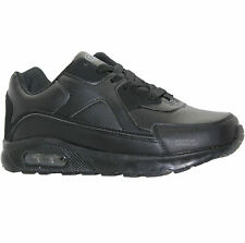NEW MENS AIR RUNNING CASUAL MAX GYM TRAINERS SHOES SPORTS WALKING LEISURE CASUAL