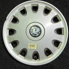 "VAUXHALL Carlton Omega 15"" WHEEL TRIM hub cap PART Nr 903 737 73"