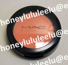 MAC CREMEBLEND BLUSH Full Size 0.19 oz Choose from 6 Color New in Box Authentic