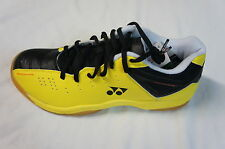 Yonex Badminton Indoor Sport Shoes SHB-01 JR, Power Cushion, Junior Sizes