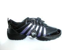 OBS Dance Sneakers SNOO6-H, Great for Jazz, Hiphop, Latin & Excersize Classes