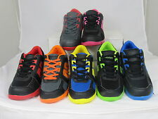 Runner 263 Women's Fashion Running/Gym/Sport shoes 7 colors BIG SALE FREE S/H
