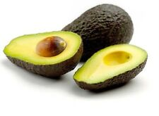 Avocado Oil 100% Pure Cold Pressed Oil You Pick Size Free Shipping
