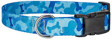 Country Brook Design® Deluxe Dog Collar