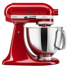 Kitchenaid Stand Mixer tilt 5-QT Ksm150ps All Metal Artisan Tilt Choose Color