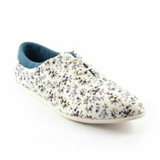 GRAVIS SHOES WOMENS AVALON FLORAL FOOTWEAR SKATE SURF SNOW KINGPIN STORE