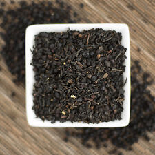 Elder berry Black Tea  Choice of Loose leaf or Tea bags