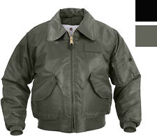 CWU-45P Air Force Tactical Flight Jacket
