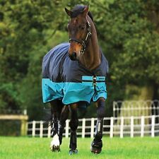 Horseware Amigo Mio Lite,Lightweight Horse Rug,All Sizes/Colours