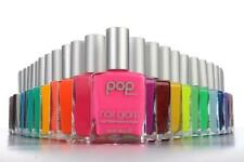Pop Beauty Nail Glam Nail Color Spring Nail Color Bright Spring Fun Colors