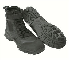 BCB Rock Swim Boots - Designed For use with Dry Suits & Wet Suit Socks